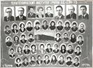 Выпускники кафедры ДПМ_10