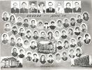 Выпускники кафедры ДПМ_13