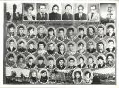 Выпускники кафедры ДПМ_14