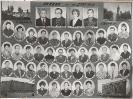 Выпускники кафедры ДПМ_15