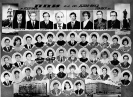 Выпускники кафедры ДПМ_20