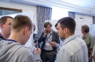 Конференция ДПМ_27