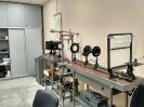 Оснащение лаборатории_13