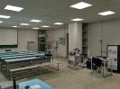 Оснащение лаборатории_1