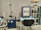 Оснащение лаборатории_3